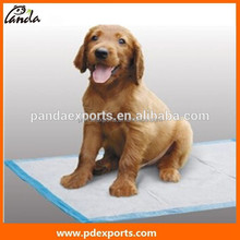 pee pads for dogs baby animal products alibaba pet training pad