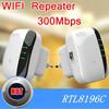 /product-gs/wireless-802-11n-wf-signal-booster-broadband-amplifier-2-4ghz-2-3w-60238155058.html