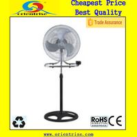 """3 in 1 18"""" cheap floor standing fan ground fan wall fan"""