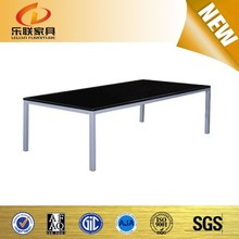 high glossy coffee table coffee table cheap pool tables H07