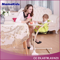 2015 new product Multifunctional New High quality baby study table and chair sale