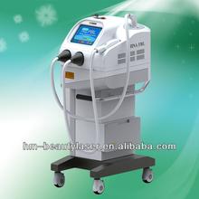 E-light alexandrite laser/elight beauty salon machine/aesthetic elite machine