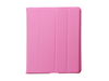 For New iPad Accessories, For iPad2 Housing, Case For iPad4 Leather