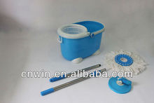 roller mop magic shops in china