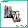 super aa alkaline battery lr6 1.5v can go planets of the solar system
