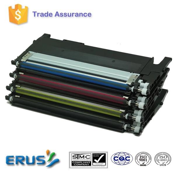 For Samsung Xpress C430 C430W C433W C480 C480FN C480FW C480W Toner Cartridge CLT-K404S C404S M404S Y404S.jpg
