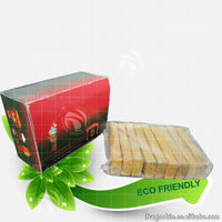 eco-friendly charcoal,factory direct gold hookah coal