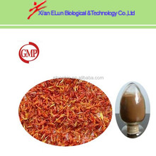 Preis safran pro kg safran mit unterschiedlichen spec wie 4:1