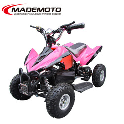 Attractive Price ATV Electric Four Wheelers for kids EA9054