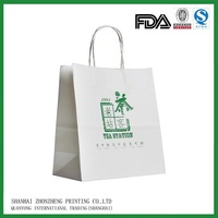recycled shopping bag,trolley shopping bag,fashion and promotional shopping bag