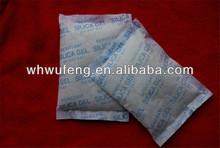 dmf free desiccator food grade silicone gel