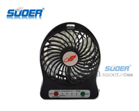 Wholesalers Portable Rechargeable Fan Handheld Mini USB Fan