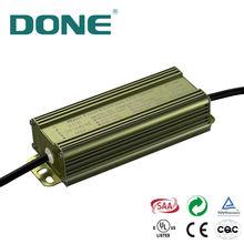 70W LED driver constant current 700mA with CE & ROHS, IP67 Waterproof, 10W,20W,30W,40W,50W,70W