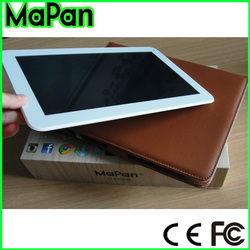 7 Years China supplier MaPan brand tablets/fashion quality tablet android China suppliers
