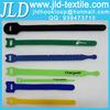 nylon cable tie wire fasteners tie down straps
