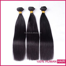 2015 7A Grade alibaba hair products factory wholesale price hair products
