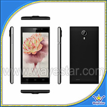 3G cheap 3G androids mobile phone dual core MTK6572 dual sim