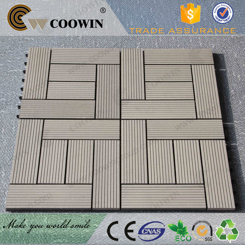 ceramica exterior barata materiales de construcci n para