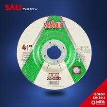 Sali Brand Diamond Stone Grinding Wheels
