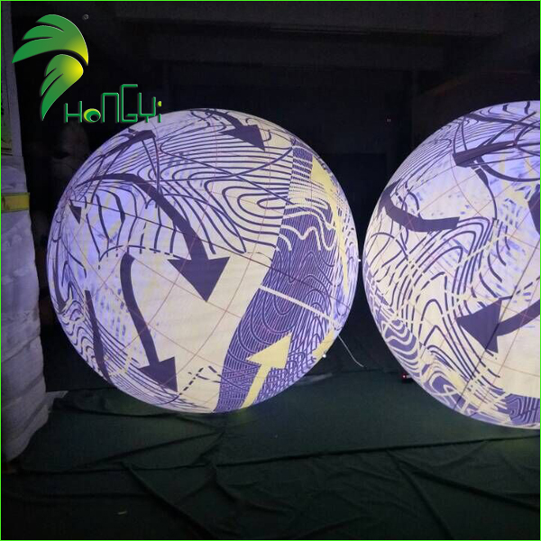 led light illuminated balloons (5)