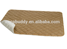 Europe and USA Hot Sale Pet bed Mattress for Dog