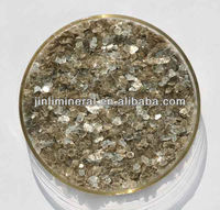 electronics industry dedicated mica/mica fragment/natural mica