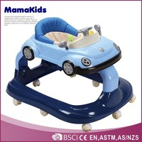 EN1273 High quality Babywalker/Quality baby walker/ move baby walking chair