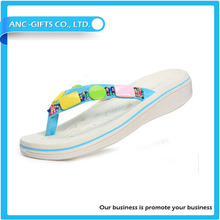 Rubber flip flop strap/rubber upper/rubber straps for slippers,Uniform China Wholesale Ladies Brazil Rubber Straps For Slippers