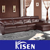 /product-gs/living-room-modern-sofa-import-furniture-from-china-60022714487.html