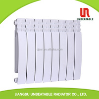 European style Low price electric heater thermostat