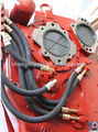 changlin piezas de recambio parts ,ZF piezas de transmisión