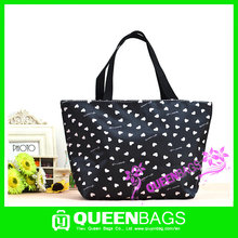 Wholesale importer of chinese canvas duffle bags wholesale
