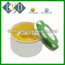 chlorine dioxide gel aromatic air freshener