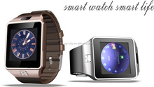 2015 GSM cheap watch phone 1.5inch touch screen Quadband Hand watch mobile phone price