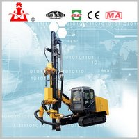 Good quality classical cheap top head drive drilling rigs