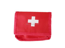 Mini First Aid Kit/Cute First Aid Kit/Red First Aid Kit-BLGW58