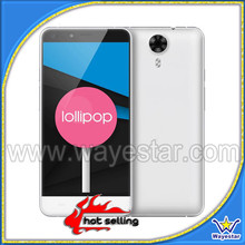5.5'' fhd ogs ips 4g lte android lollipop telefono hot in alibaba italiano