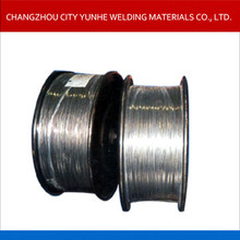 Wholesale AWS A5.20 competitive price wire for welding stainless steel