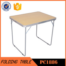 Wholesale Mutil-use Portable indoor&outdoor folding table