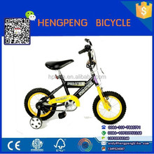 China baby cycle/ kid bike/ children bicyle manufacture