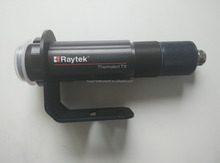 Raytek TX series online checking infrared thermometer,orignal Raytek Thermalert TX temperature sensor
