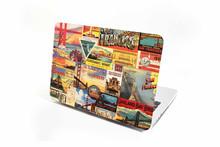 2015 Latest Laptop Accessories Laptop Bag Computer Bag Notebook Case For MacBook Pro 11''13''15''