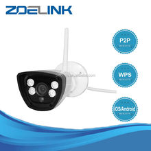 Best price home security camera,2012 best sale ip camera,haisi chipset ip camera