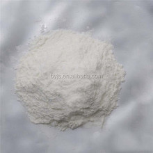 poultry feeds Glutamic Acid for cattle,dog ,cat-FA