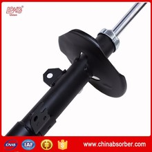 OE51606-S9V-A09 high quality quest shock absorber absorber part note shock absorber seller for Honda Pilot