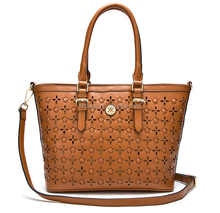 Authentic handbags wholesale designer purses and ladies handbags