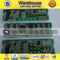 Fanuc tarjeta de memoria A20B-2902-0211 / 03A