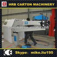 HRB-3000 manual stitcher