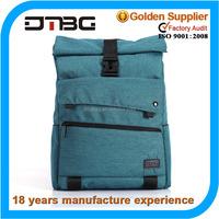 cheap book bags adult school shoulder long strap bag