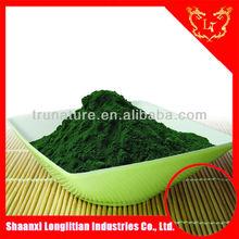 Bulk Spirulina Algae Powder,Protein 60%-65%